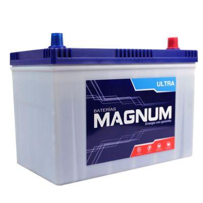 Bateria-De-Auto-N70Zl-Advance---Magnum