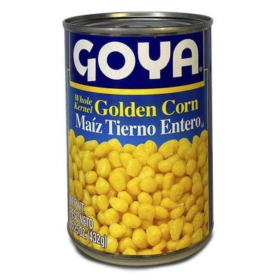 Maiz-Tierno-15.25-Oz---Goya