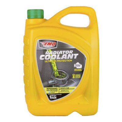 Refrigerante-Uso-General-Verde-1-Gal-Fmq---Q-Brands
