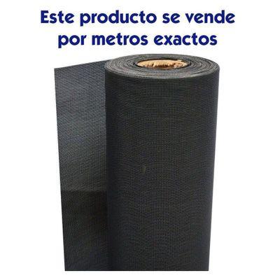 Cedazo-Fibra-D-Vid-60-Negro-Fiero-Yarda---Fiero