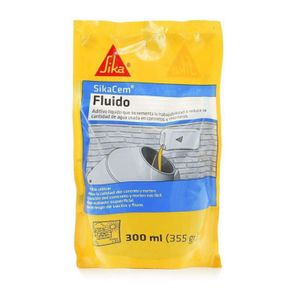 Sikacem-Fluido-Doy-Pack-300-Ml