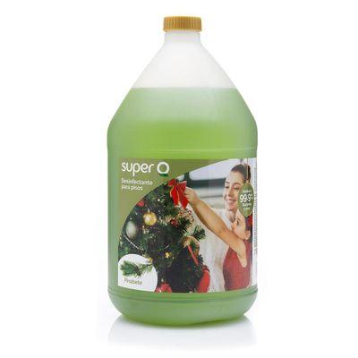 Desinfectante-Pinabete-Galon-Super--Q