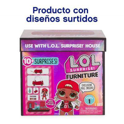Lol-Surprise-Furniture-W-Doll