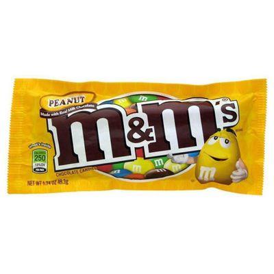 M-M-Chocolate-Con-Manias---M-M