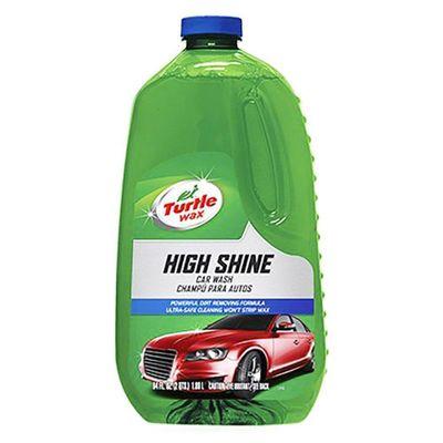 Shampoo-1.89-itros---Turte-Wax