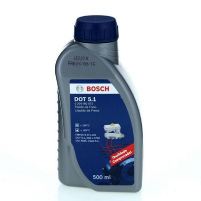 Liquido-Para-Frenos-Dot-5.1-16-Oz---Bosch