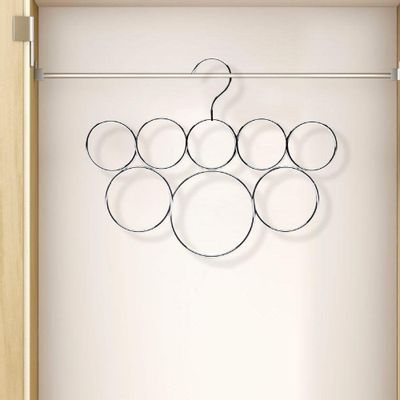 Porta-Bufandas-Clasico---Interdesign