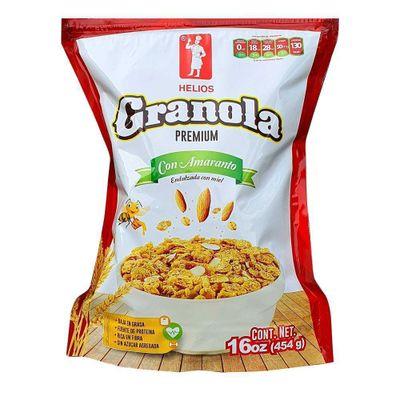 Granola-Premium-Amaranto-Almendra