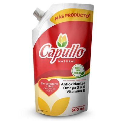 Aceite-Capullo-Natural-500Ml---Capullo