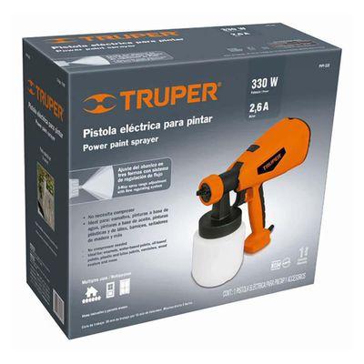 Pistola-Electrica-P-Pintar-330W---Truper
