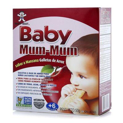 Galleta-Baby-Mum-Mum-Manzana.---Baby-Mun-Mum