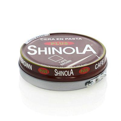 Pasta-Cafe-Para-Zapatos---Shinola