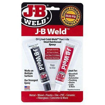 Pegamento-Epoxico-56.8-Gramos---J-B-Weld