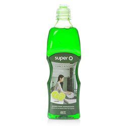 Lavaplatos-Liquido-500-Ml---Super-Q--Varios-Aromas