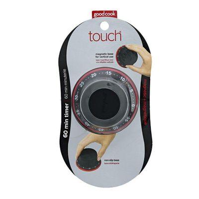 Cronometro-60-Minutos-Touch