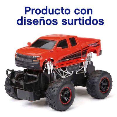 1-24-Sport-Cars---Truck
