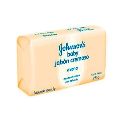 Jabon-J-J-Cremoso-Avena-75-Gr
