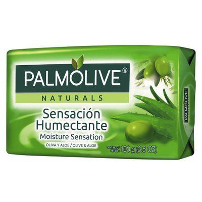 Jabon-Naturals---Palmolive-Varios-Aromas