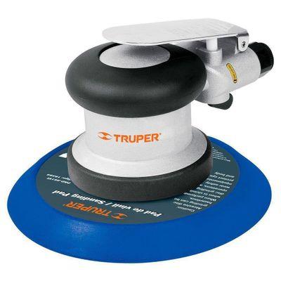 Lijadora-Orbital-Neumatica-6-Plg---Truper