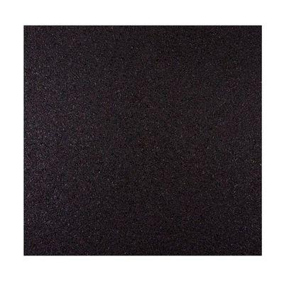 Piso-Antishock-Con-Bisel-Negro-50X50X2C