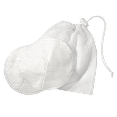 Pads-Protectores-Reusables-100--Algodon---Medela