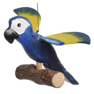 Pajaro-Madera-Azul---4-Marias