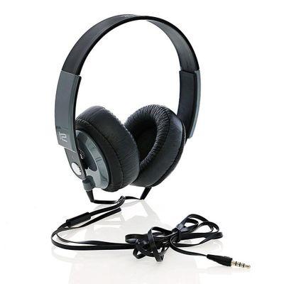 Audifonos-Diadema-Alambricos---Klip-Xtreme-Varios-Colores
