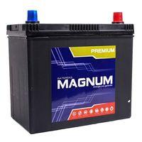 Bateria-Para-Carro-Ns60Ls---Magnum