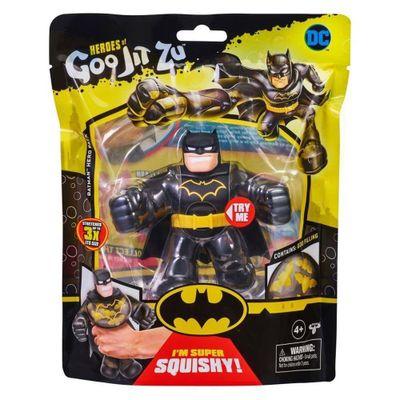 Goo-Jit-Zu-Dc-Heroes-X-1-Surt.---Goo-Jit-Zu