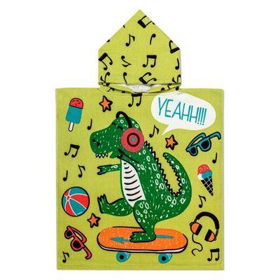 Toalla-Con-Gorro-Dinosaurio---Safdie