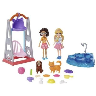 Pp-2-Dl-Cmp-Play---Mattel