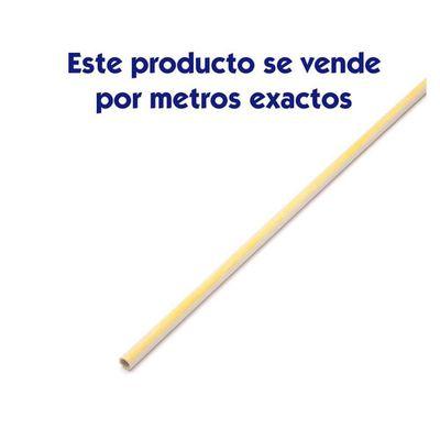 Tubo-Cpvc-1-2-X-1-M-Agua-Caliente---Durman-Esquivel