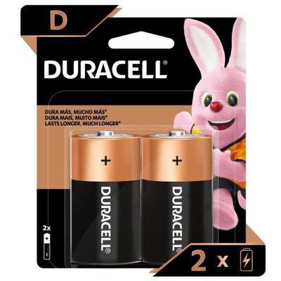 Bateria-Alkalina-D-2Pk---Duracell