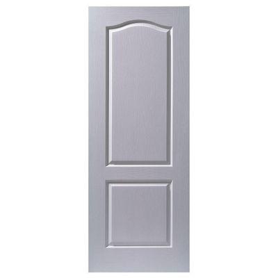 Puerta-HDF-Cremona-2-Tableros---Globales-Varios-Tamaños