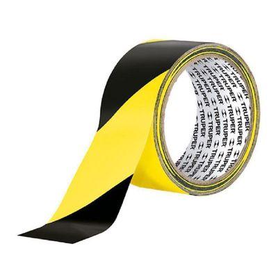 Cinta-De-Señalizacion-Amarilla