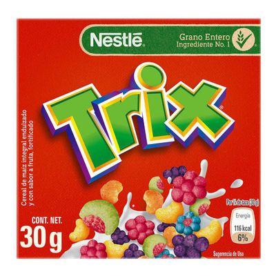 Cereal-Trix-En-Forma-De-Frutitas-30g---Nestle