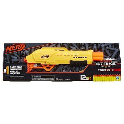 Nerf-Alpha-Strike-Tiger-Db-2