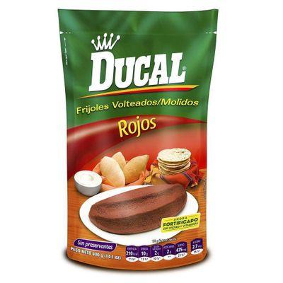 Frijol-Volteados-Rojo-Dp-14.1Oz---Ducal