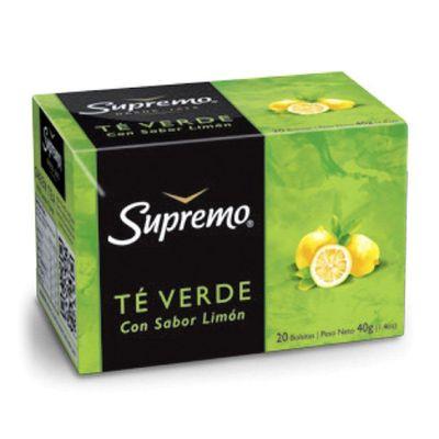 Te-Supremo-Verde-Limon-20U---Supremo