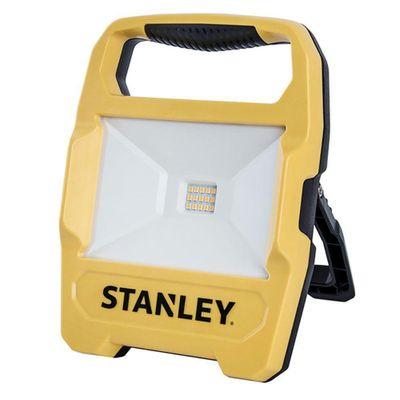 Lampara-Led-De-Trabajo-Portatil-1500-Lumenes---Stanley