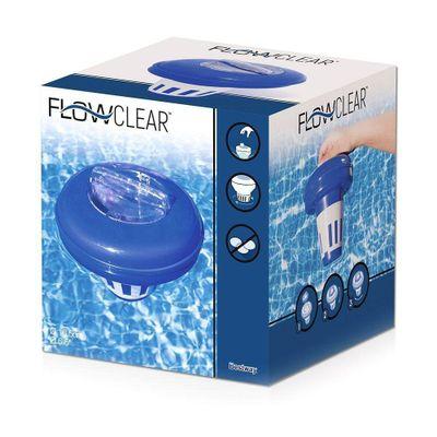 Flotador-Para-Piscina-16.5-Cm---Bestway