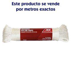 Lazo-Nylon-1-4X1M-Trenzado-Ace