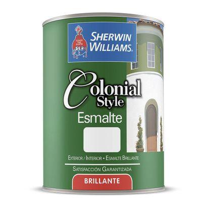 Colonial-Style-Esmalte-Brillante-Base-Ultra-Deep-1-Gal---Sherwin-Williams