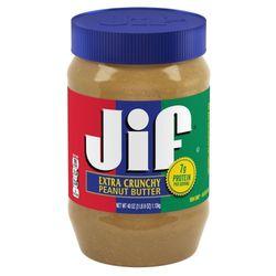 Mantequilla-Jif-Crunchy-Regular-16-Onz---Jif