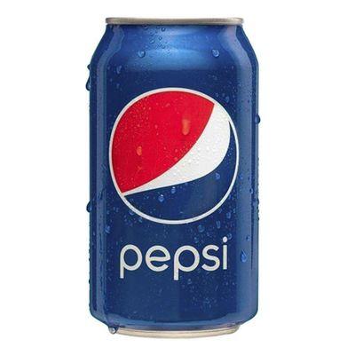 Lata-De-Pepsi-De-355Ml---Pepsi