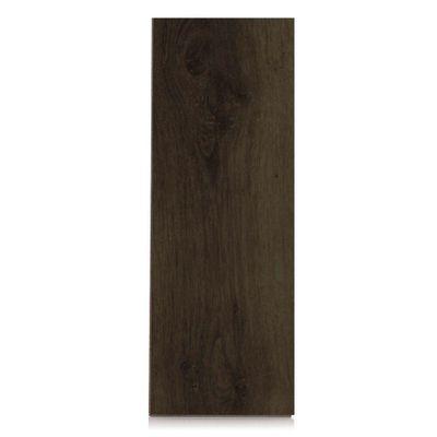 Duela-Lvt-Flooring-2.0-Mm-Kd0717