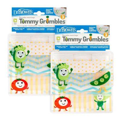 Snack-Bag-Reutilizables-Tummy-Grumbles