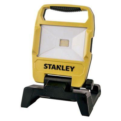 Lampara-Le-De-Trabajo-Con-Base-2500Lume---Stanley