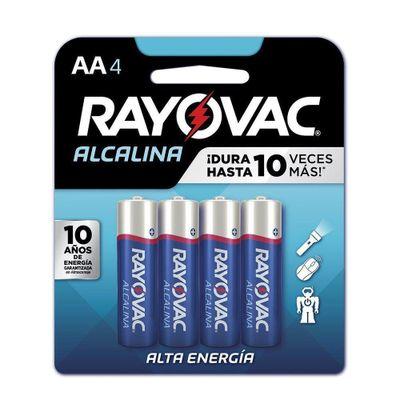 Bateria-Aa-4-Unidades---Rayovac