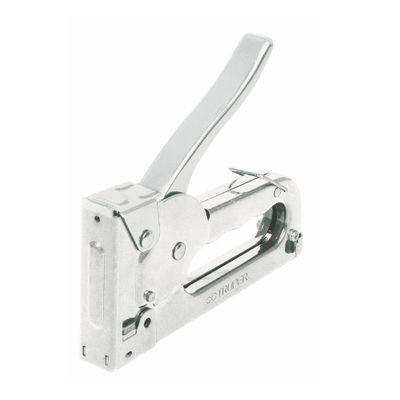 Engrapadora-Manual-De-5-16-Plg---Truper